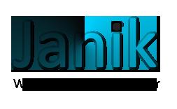 Strony internetowe dla firm - Tworzenie witryn internetowych